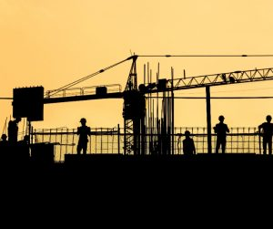 The £3bn digital opportunity to transform UK construction